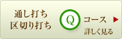 Qコース詳細
