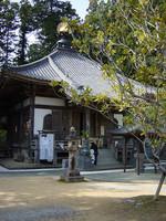 42番 仏木寺(ぶつもくじ)
