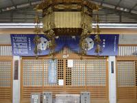 68番 神恵院(じんねいん)